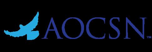 AOCSN