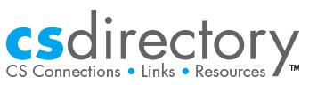 CS Directory