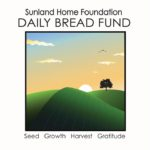 Daily Bread Fund logo