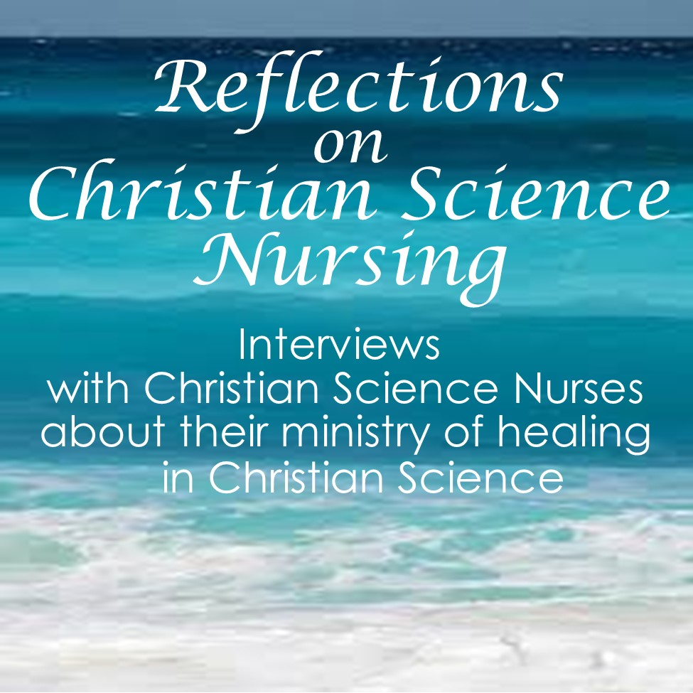 REFLECTIONS ON CS NURSING POST