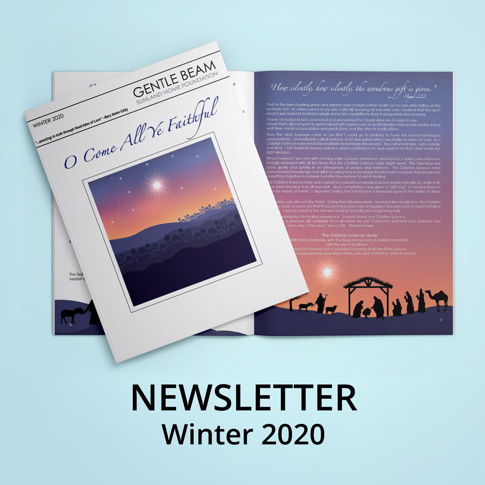 Winter-Newsletter-web-image