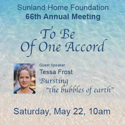 Sunland-News-banner