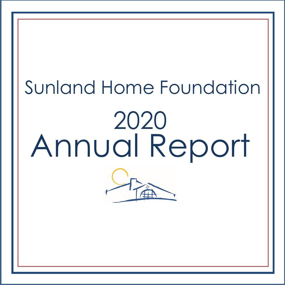 ANNUAL REPORT POST 6-30-2021