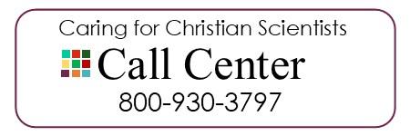 CALL CENTER WEBSITE LOGO