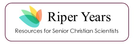 RIPER YEARS WEBSITE LOGO