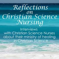 REFLECTIONS ON CS NURSING POST
